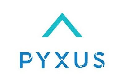 Pyxus, Tobacco Company Who Made Foray Into Cannabis Quits Sector