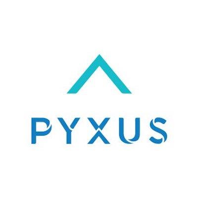 Pyxus, Tobacco Company Who Made Foray Into Cannabis Quits Sector