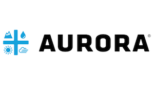 Aurora Announces Agreement with Great North Distributors Inc. For Canadian Retail Sales Execution