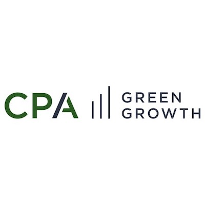 Director of Marketing GreenGrowth CPAs Los Angeles, CA