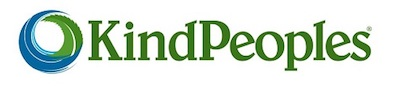 KindPeoples Recreational Dispensary and brand partners raise $10,464 for fire relief programs