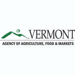 Vermont Begins Contactless Records Inspections for Hemp Registrants