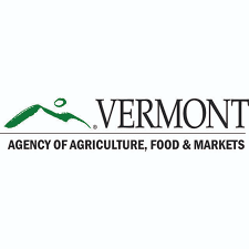 Vermont Begins Contactless Records Inspections for Hemp Registrants