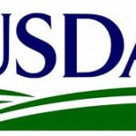 USA: USDA gives hemp farmers breathing room on THC, testing, but retains DEA requirement