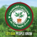 Grassroots pro-cannabis group in the UK  initiates human rights challenge against British government