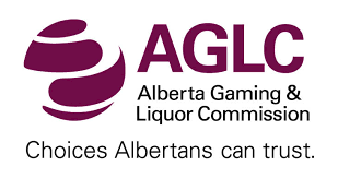 Investigator, Due Diligence Alberta Gaming, Liquor and Cannabis