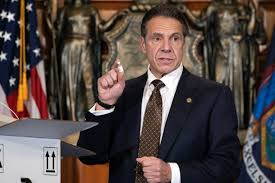 Document – Published 20 January 2021: FY 2022 NEW YORK STATE EXECUTIVE BUDGET REVENUE ARTICLE VII LEGISLATION