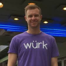Keegan Peterson, founder/CEO of marijuana tech firm Wurk, dies at 33