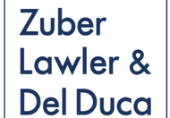 Director of Operations Zuber Lawler & Del Duca LLP – Los Angeles