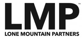 Compliance Manager Lone Mountain Partners – North Las Vegas, NV