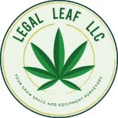 Print Manager Legal Leaf LLC. – Windham, ME