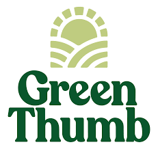 Principal Investments Analyst Green Thumb Industries