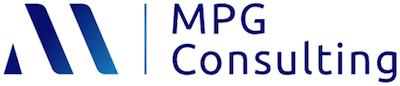 Colorado names hemp strategic plan consultant