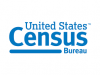 U.S. Census Bureau Intends To Collect Cannabis Tax Revenue Data From States