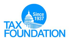 USA: Tax Foundation – Several States Considering Legal Recreational Marijuana