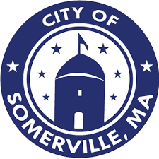 Somerville, Massachusetts Decriminalizes Naturally Occurring Psychedelics