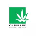Litigation Attorney CA Cultiva Law, PLLC
