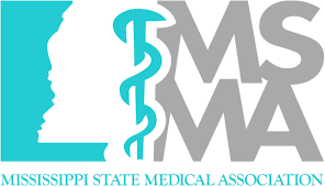AMA & Mississippi State Medical Association (MSMA) urges court to overturn state's medical cannabis ballot initiative