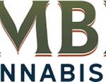 Cannabis Marketing Manager Stash Ventures LLC dba Timber Cannabis Company Mount Pleasant, MI