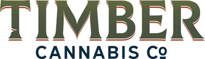 Cannabis Marketing Manager Stash Ventures LLC dba Timber Cannabis Company Mount Pleasant, MI