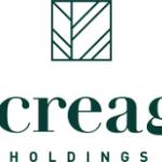 Marketing Coordinator Acreage Holdings New York State
