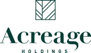 Marketing Coordinator Acreage Holdings New York State