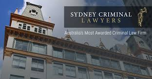 Sydney Criminal Lawyers: Australia: Where has all the legal medicinal cannabis gone?