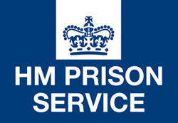 UK: Call for prisons to trial free cannabis to see if it reduces drug deaths