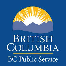 Canada: CLK 09R – Licensing Assistant BC Public Service  Victoria, BC