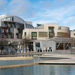 UK Times Op-Ed Says Scotland Should Defy Westminster To Reduce Drug Deaths