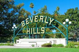 President Post Real Estate Group, Inc. Beverly Hills,