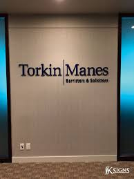Canadian Law Firm, Torkin Manes, Jumping The Gun On US Federal Cannabis Legislation ?