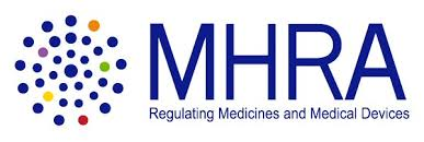 UK Medicines & Healthcare Products Regulatory Agency Cautions On Adverse Side Effects For CBD Use
