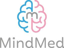 Press Release: MindMed Adds Chief Development Officer