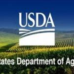 USDA Announces Grant To Collect 'Superior Performing' Hemp Seeds