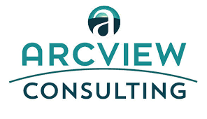 Press Release: The Arcview Group announces new global entity: Arcview Management Consulting