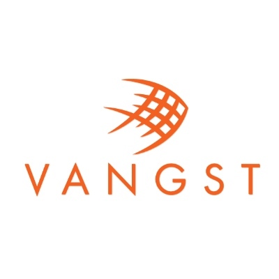 Vangst Publish Their Latest Cannabis Industry Salary Guide