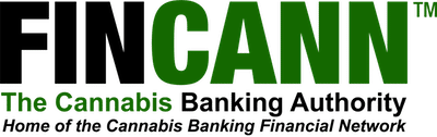 Hemp Banking, CBD Banking, and Cannabis Banking: What's The Difference?