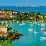 US Virgin Islands has issued first hemp license to Crucian Hemp Farms, LLP