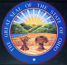Medical Marijuana Compliance and Enforcement Director State of Ohio