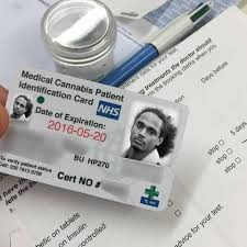 Huge Rise In UK Medical Cannabis Imports As Private Sector Steps-Up To Meet Patient Demand