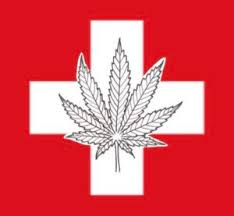 Switzerland Eases Hemp Seed Rules