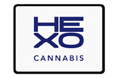 Ontario Cannabis Store: HEXO All-in-One Disposable Vape Pens Voluntary Recall