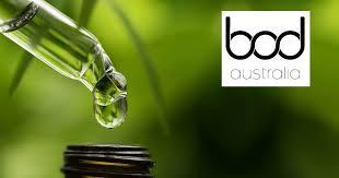 Bod Australia (ASX:BDA) delivers medicinal cannabis sales spike