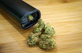 7 Benefits Of Using A Dry Herb Vaporizer