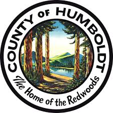 Humboldt County Planning Commission Forwards Permanent Industrial Hemp Ban to Board of Supervisors for Approval