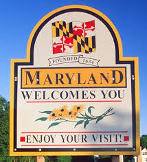 Maryland cannabis staffers get same COVID vaccine status as health-care workers