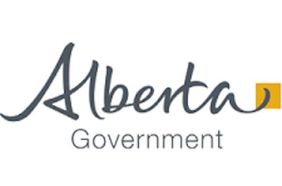Canada: Provincial Prosecutor Government of Alberta