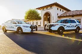 Arizona law enforcement agencies prohibit legal marijuana use for officers