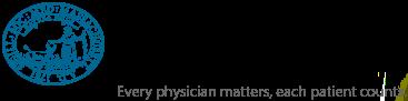 Massachusetts Medical Society finally accepts the concept of medical marijuana